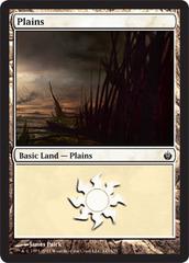 Plains (147)