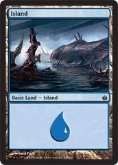 Island (148)