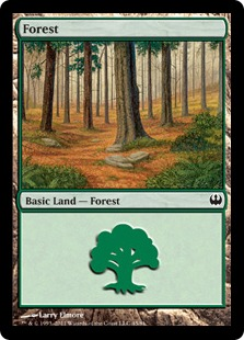 Forest (45)