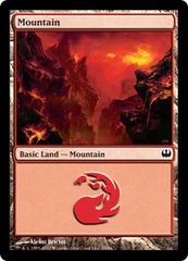 Mountain (79)
