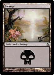 Swamp (307)