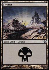 Swamp (77)