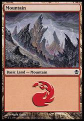 Mountain (80)
