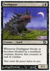 Deathgazer - Foil