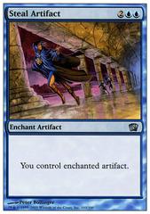 Steal Artifact - Foil