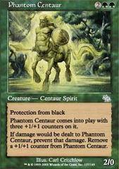 Phantom Centaur - Foil