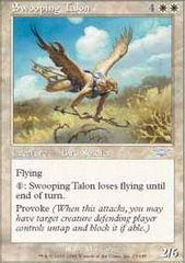 Swooping Talon - Foil