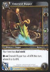 Emerald Ripper
