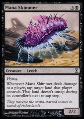 Mana Skimmer - Foil