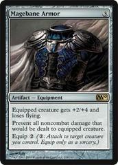 Magebane Armor - Foil