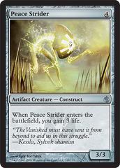 Peace Strider - Foil