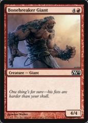 Bonebreaker Giant - Foil