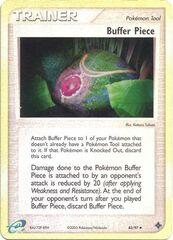 Buffer Piece/97 83 - Uncommon - Reverse Holo