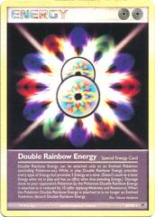 Double Rainbow Energy - 88/95 - Uncommon - Reverse Holo
