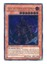 Great Shogun Shien - STON-EN013 - Ultimate Rare - Unlimited Edition