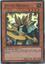 Justice Bringer - DP10-EN013 - Ultra Rare - Unlimited Edition