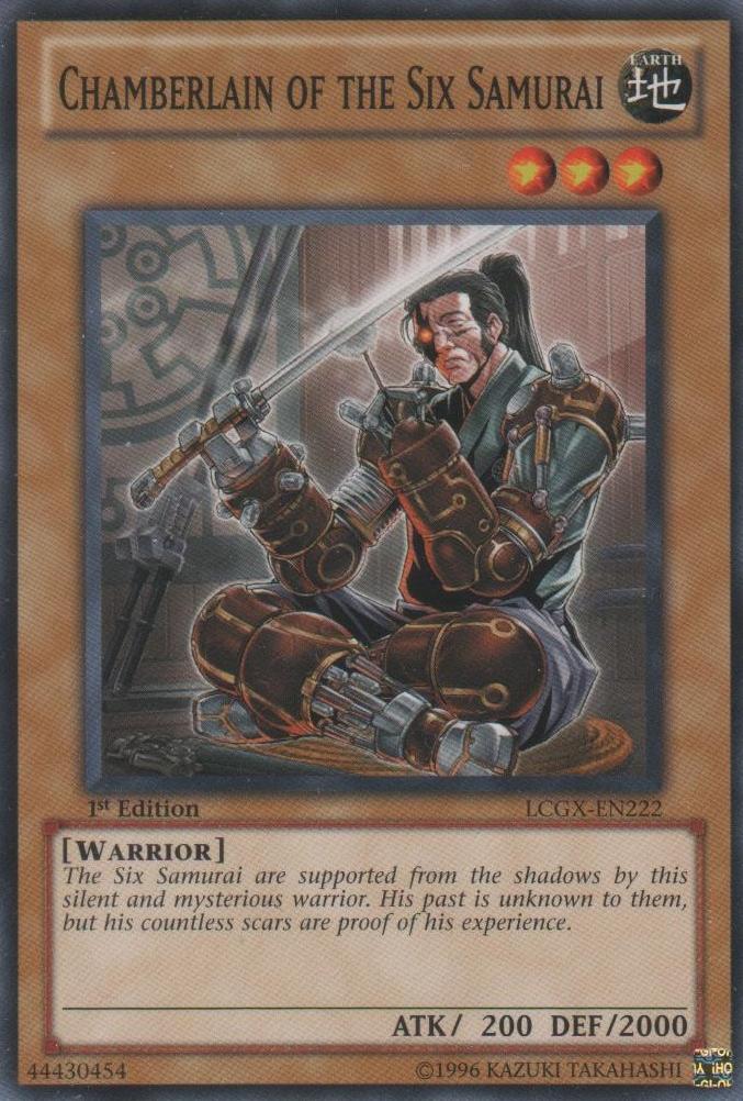 Dunker LCGX-EN135 Yu-Gi-Oh Destiny HERO
