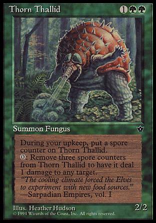 Thorn Thallid (Hudson)