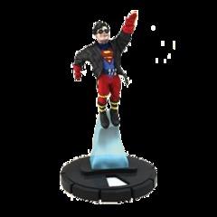 Superboy (017)