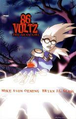 86 Voltz: The Dead Girl