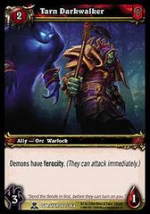 Tarn Darkwalker