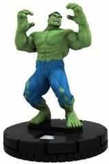 Hulk (001)