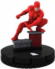 Daredevil (021)