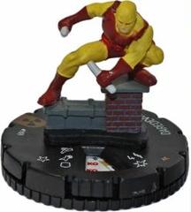 Daredevil (103) #103