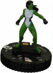 She-Hulk (204)