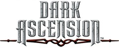 Dark Ascension Complete Set (With Mythics)