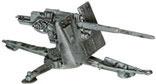 88 w/Gun Shield