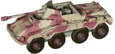 SD Kfz 234/4