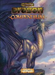 Dragon Compendium