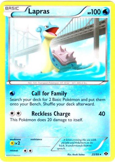 41/99 Holo Rare NM-Mint Next Destinies Pokemon Card Zapdos