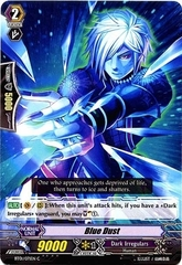 Blue Dust - BT01/071EN - C on Channel Fireball