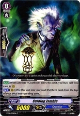 Guiding Zombie - BT01/078EN - C on Channel Fireball