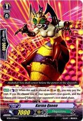 Karma Queen - BT01/079EN - C