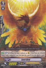 Luck Bird - BT02/033EN - R
