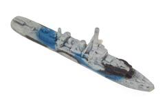 HMS Swale