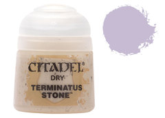 Terminatus Stone