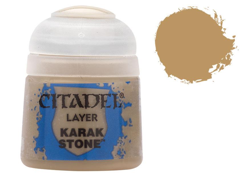 Karak Stone 22-35