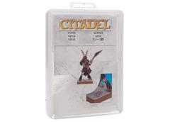 Snow 15g (Citadel)