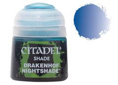 Drakenhof Nightshade