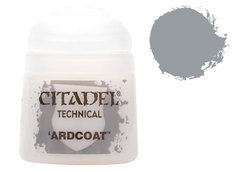 'Ardcoat (0.4 oz Technical) 27-03