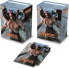 Ultra Pro Avacyn Restored Top Loading Deck Box