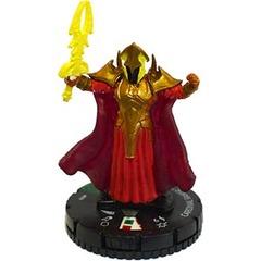 Cardinal Raker (016)