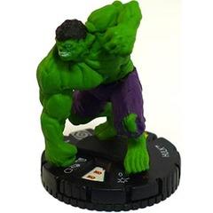 Hulk (027)