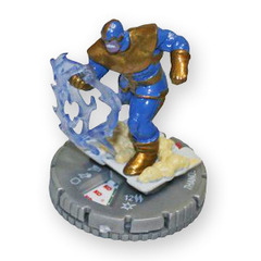 Thanos (049r)