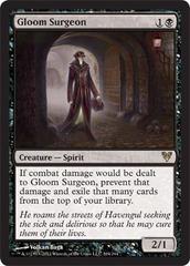 Gloom Surgeon (AVR)