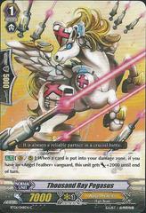 Thousand Ray Pegasus - BT06/048EN - C